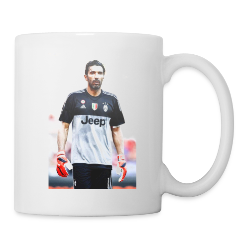 juventusfc - Coffee/Tea Mug