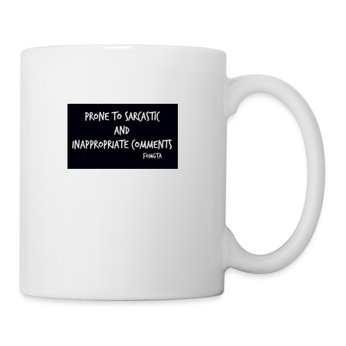 IMG 0642 - Coffee/Tea Mug