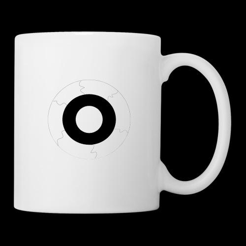 Septic Merch - Coffee/Tea Mug