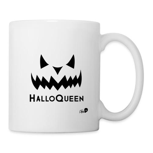 HalloQueen - Coffee/Tea Mug