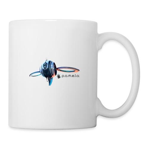 P.A.M.E.L.A. Observer - Coffee/Tea Mug
