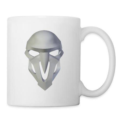 Overwatch- Reaper - Coffee/Tea Mug