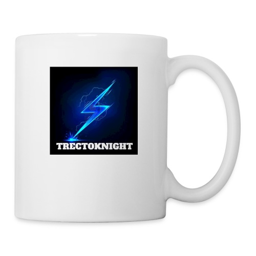 TRECTOKNIGHT - Coffee/Tea Mug