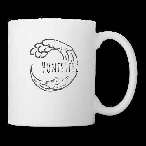 Logo Teez - Coffee/Tea Mug