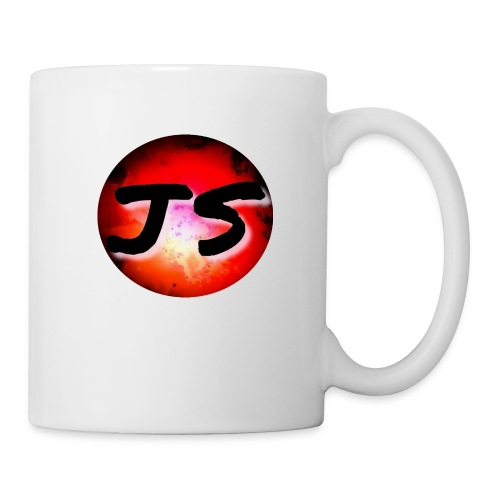JokerSlate Logo - Coffee/Tea Mug