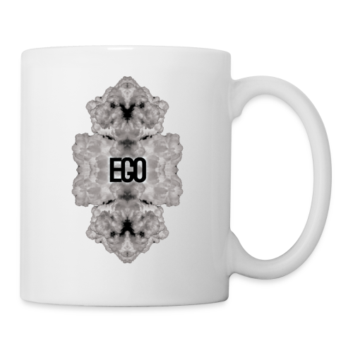 Check that EGO Womens Tee - Coffee/Tea Mug