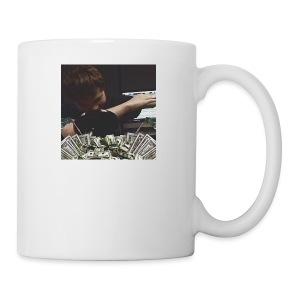 p r o t o o l s (EXCLUSIVE LAUNCH EDITION) - Coffee/Tea Mug
