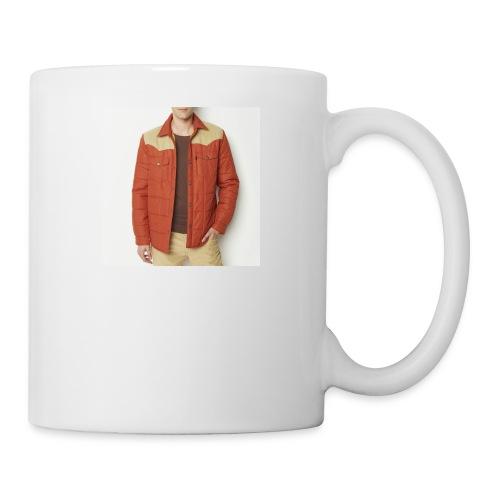 levis-jacket-padded-tp_670277115198540429f - Coffee/Tea Mug