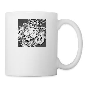 tumblr_nov0ugx1uI1tpz8uco1_1280 - Coffee/Tea Mug