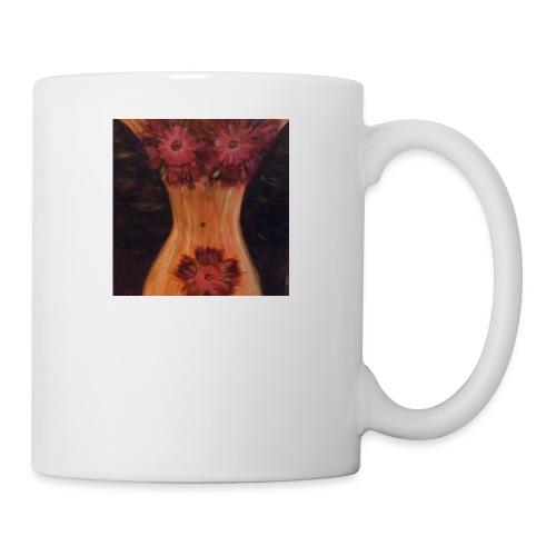 GODDESS GARDEN - Coffee/Tea Mug