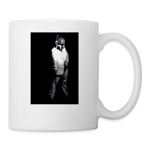 disco - Coffee/Tea Mug