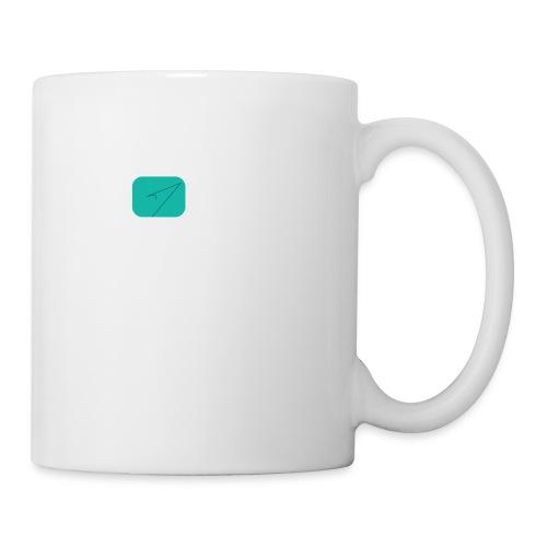 Slice Rebel - Coffee/Tea Mug