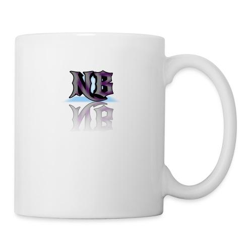 NEWBorn Name tag - Coffee/Tea Mug