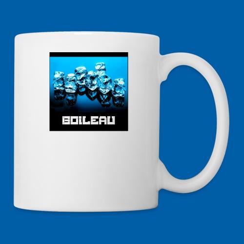 23 - Coffee/Tea Mug