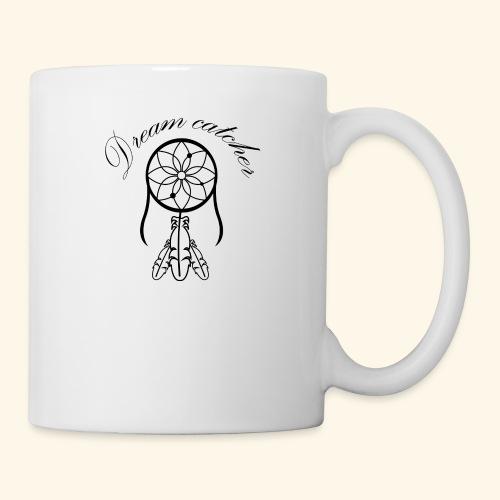 dream catcher - Coffee/Tea Mug