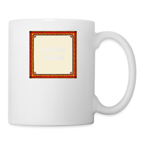 IMG 1491 - Coffee/Tea Mug