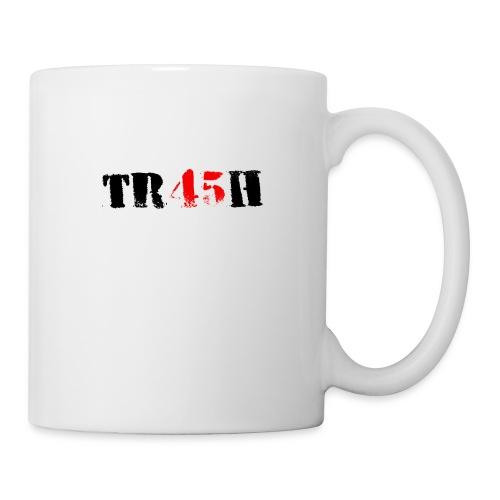 graphic TR45H shirt - Coffee/Tea Mug