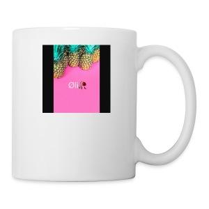 IMG 0334 - Coffee/Tea Mug