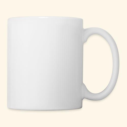 mama bear - Coffee/Tea Mug