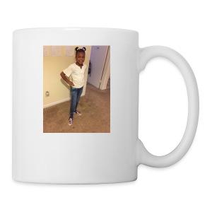 cute pic - Coffee/Tea Mug
