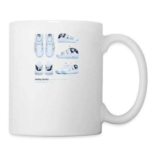04EB9DA8 A61B 460B 8B95 9883E23C654F - Coffee/Tea Mug
