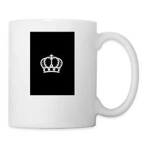 Monarch - Coffee/Tea Mug