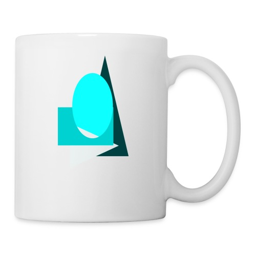 cocolors - Coffee/Tea Mug