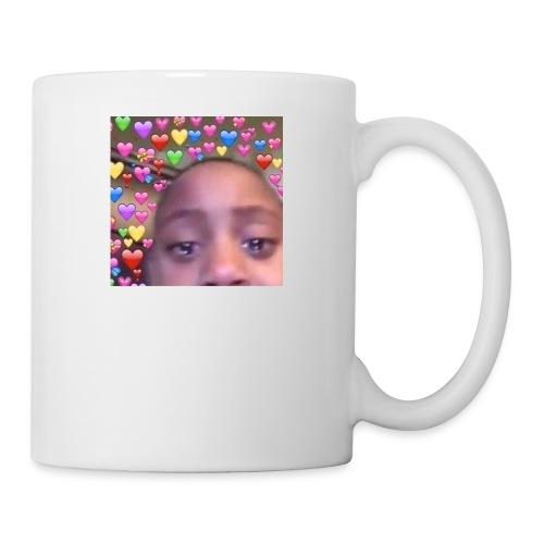 CC064685 2B75 4F73 896A 8962EDD6F53A - Coffee/Tea Mug