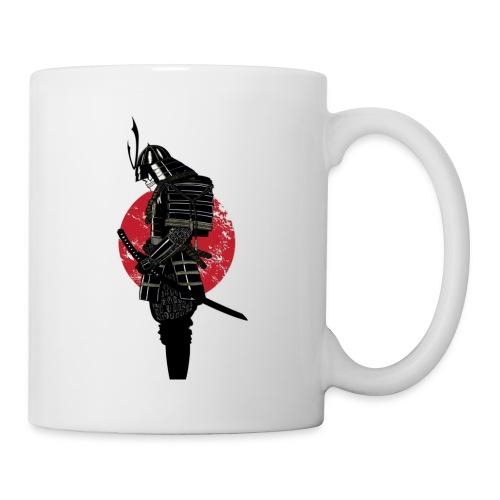 Japans Revenge - Coffee/Tea Mug