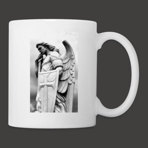 Bright Squad - Coffee/Tea Mug