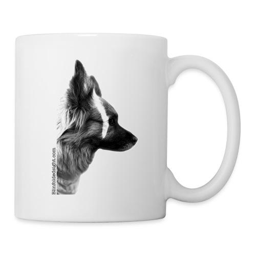 Dog - Coffee/Tea Mug