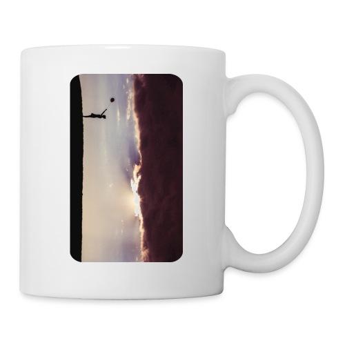 iphones premium01 - Coffee/Tea Mug