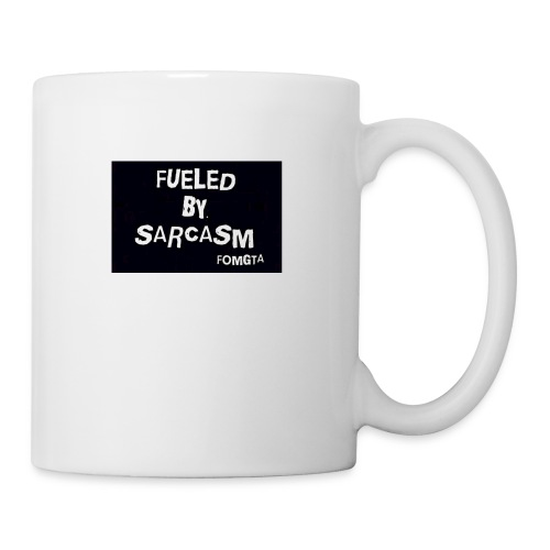 IMG 0643 - Coffee/Tea Mug