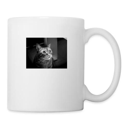 27144721150 c95db364a9 z - Coffee/Tea Mug