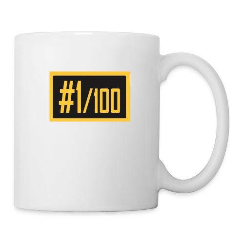 yellow 530x 2x - Coffee/Tea Mug