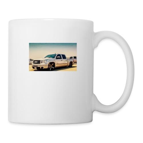 IMG_0373 - Coffee/Tea Mug