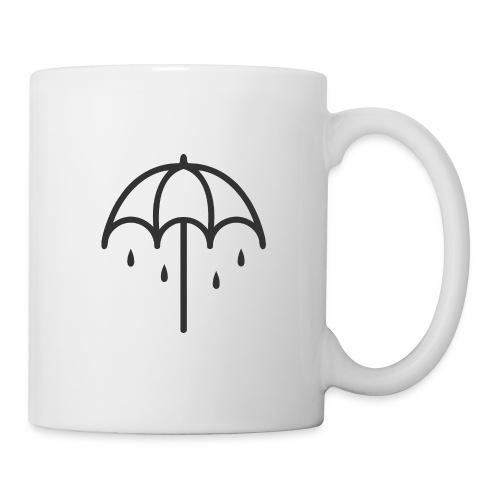 Umbrella (BMTH) - Coffee/Tea Mug