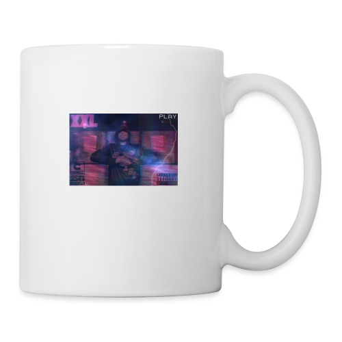 Herbo - Coffee/Tea Mug