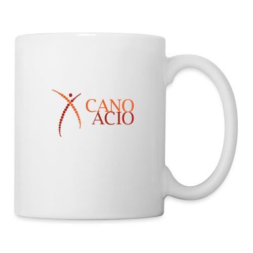 CANO/ACIO - Coffee/Tea Mug