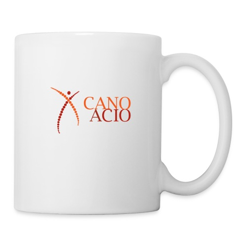 CANO/ACIO - Coffee/Tea Mug