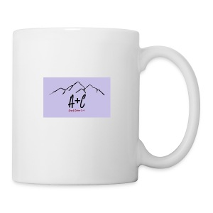 SONG OF SOLOMON - Coffee/Tea Mug