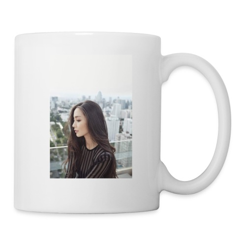 FB_IMG_1475844801258 - Coffee/Tea Mug