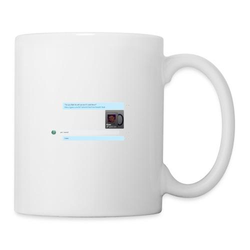 74357abedf89a7c24c9849509037d480_-1- - Coffee/Tea Mug