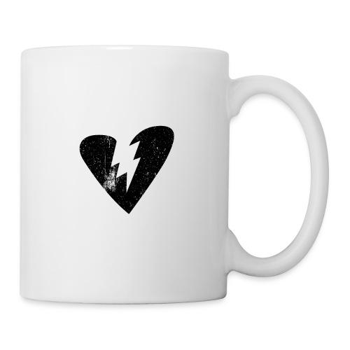 Cuddle Team Leader - Coffee/Tea Mug