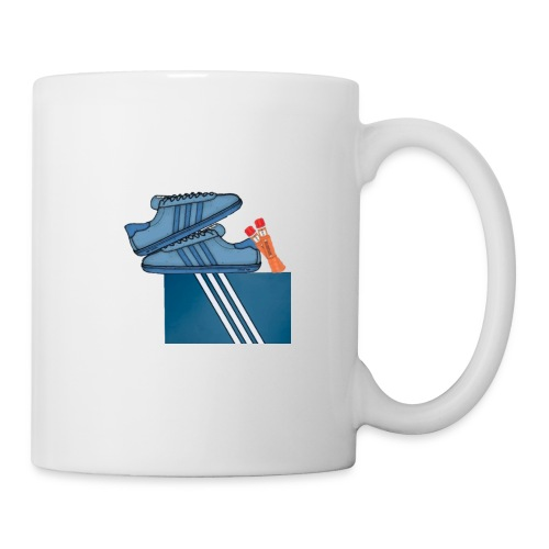 1520239112117 - Coffee/Tea Mug