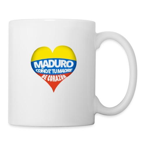 Maduro Dictator Venezuela - Coffee/Tea Mug