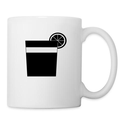 Whiskey Old Fashioned - Coffee/Tea Mug