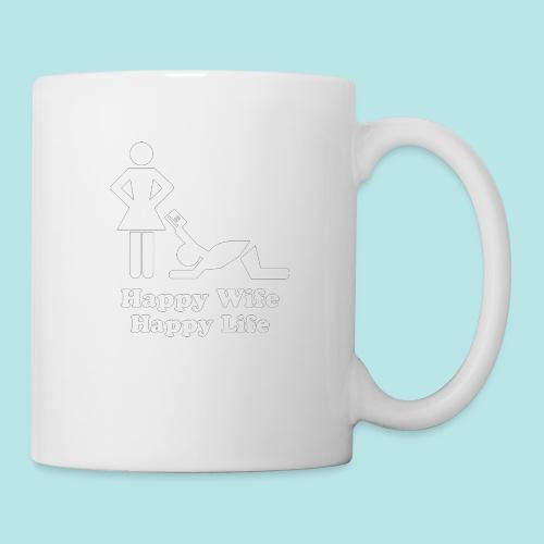 Limited Edition - Coffee/Tea Mug