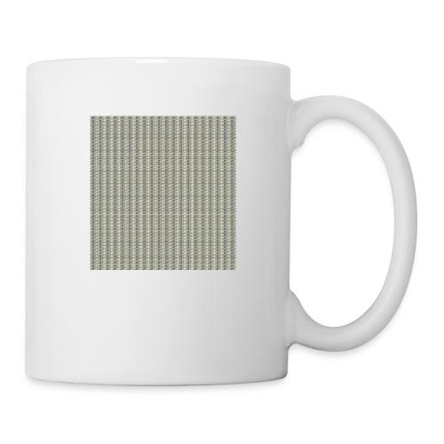OneMillion - Coffee/Tea Mug