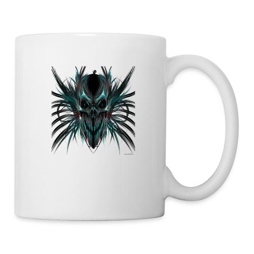 Boogyman - Coffee/Tea Mug